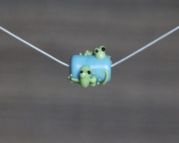 Frog 6-1